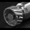 TiTech Titanium Capsule Natural