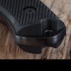 Fallkniven X Series F1 Black
