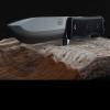 Fallkniven X Series A1 Black