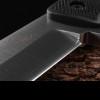 Fallkniven X Series A1