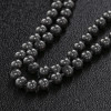TiTech Titanium Ball Chain
