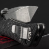 Southern Grind Spider Monkey Tanto