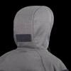 Helikon-Tex Urban Tactical Hoodie