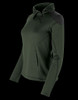 TAD Women Storm Pullover