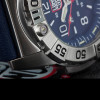 Luminox Navy Seal Stainless 3253