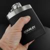 Stanley Master Flask 0.23L