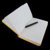 Rite in the Rain Fabrikoid Hard Cover Notebook