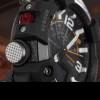 Casio G-Shock Mudmaster Carbon Core Guard