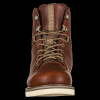 "5.11 APEX 6"" Wedge Boot"