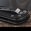 Kizer Pinch G10