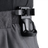 Nextorch V5 Tactical Polymer Holster
