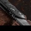 Boker Plus Big Kalashnikov