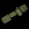 Pentagon Alissos Belt Pouch