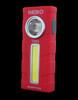 Nebo Tino Pocket Light Red