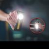 Nebo Tino Pocket Light