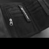Pentagon Stater Wallet Stealth Black