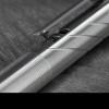 TiTech Titanium Lightweight Pen