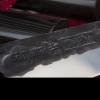 Samura Blacksmith Set of 3