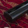 Samura Blacksmith Nakiri 168mm
