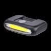 Nextorch UT10 Multi-function LED