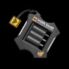 Work Sharp Micro Manual Sharpener