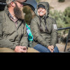 Helikon-Tex Women's Wolfhound Hoodie Jacket