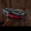 MKM Isonzo Heinnie® Edition Cleaver