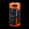 Fenix ARB-L16-700UP 16340 Battery for E18R