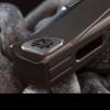 Lion Steel Thrill Titanium