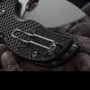 Spyderco Sage 5 Compression