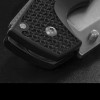 Cold Steel XL Voyager Tanto Serrated