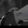 Cold Steel Espada XL