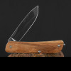 Boker Plus Tech Tool 1 Zebra Wood