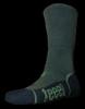 feeet Merino Hiker Sock