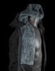 Kitanica Winter Softshell Jacket
