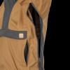 Helikon-Tex Woodsman Anorak Jacket