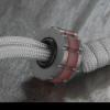 Ru Titley Heinnie® Cog Bead Titanium