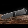 Terrain 365 Otter Slip Joint Carbon Fibre