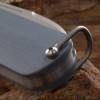 Terrain 365 Otter Slip Joint G10 Marine Grey