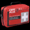 Care Plus Professional First Aid Kit RRP £59.95
