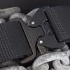 AustriAlpin COBRA Pro Style 45mm Matt Black