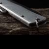 Otter Mercator Stainless Steel