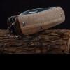 Boker Plus Tech Tool 2 Zebra Wood