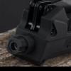 StatGear T3 Tactical Rescue Tool