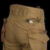 Helikon-Tex Pilgrim Trousers