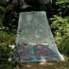 Cocoon Double Mosquito Net