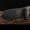 ESEE Ashley Emerson Game Knife