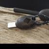Light My Fire Swedish Firesteel BIO Scout Coconut