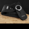 Walther Folding Neck Knife