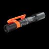 Fenix WF05E ATEX Intrinsically Safe